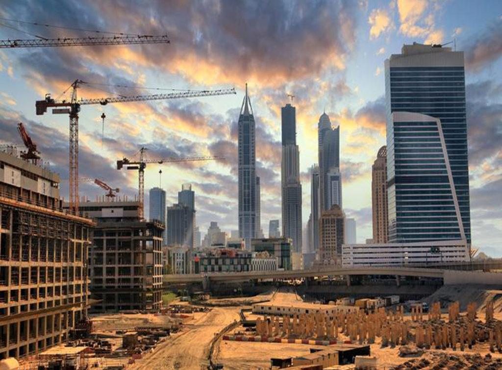 Faut-il encore investir dans l'immobilier ? Sommes-nous à la veille de l'explosion d'une bulle immobilière ?