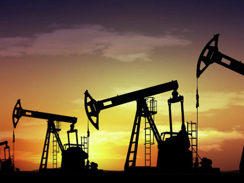 Fin du pétrole, Fin du monde